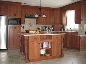 Armoires Cabinets